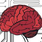 Reprogramación subconsciente