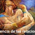 Cuso La Ciencia de las relaciones